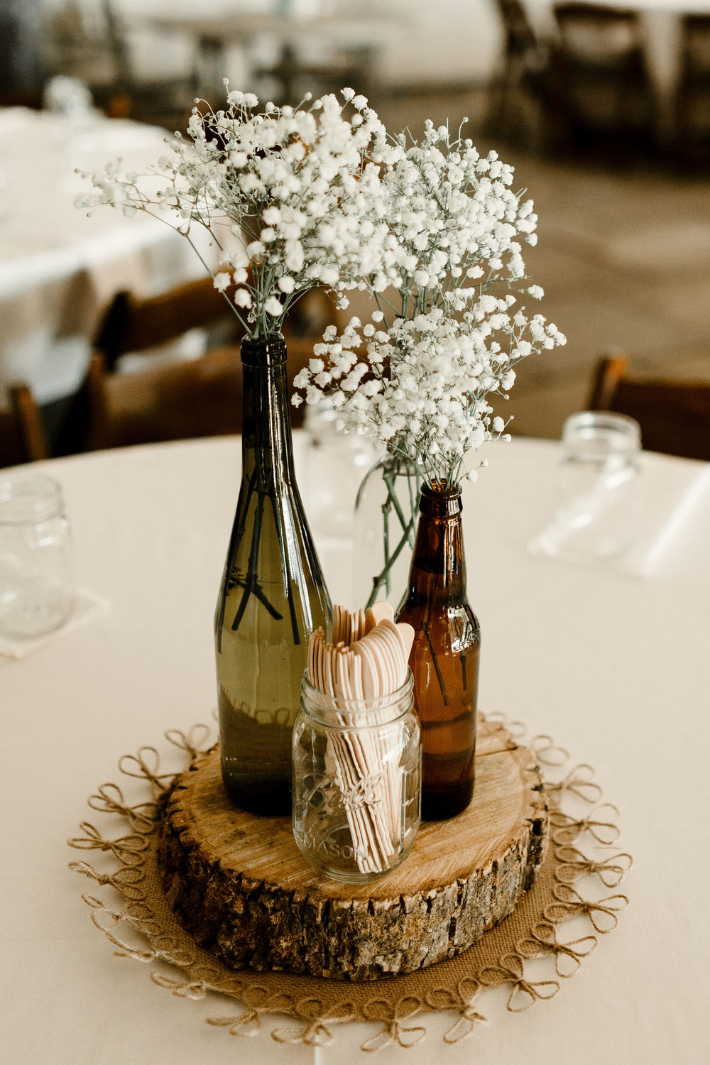 young-love-media-rustic-fall-autumn-wedding-emmerich-tree-farm-hudson-valley-warwick-new-york-reception-2.jpg