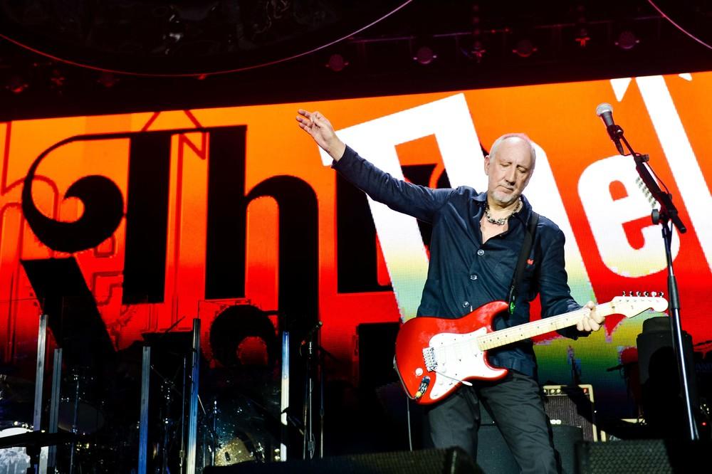 The Who 2013 02 1606_ABH_8253sml.jpg
