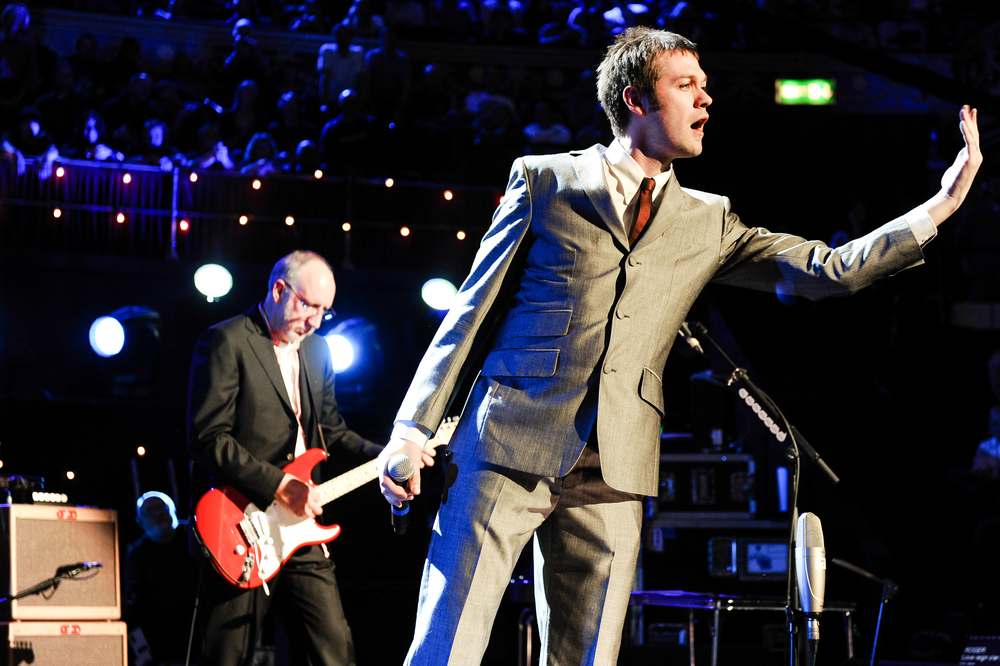 ABH 2010 The Who Quadrophenia @ RAH_DSC_5582.jpg