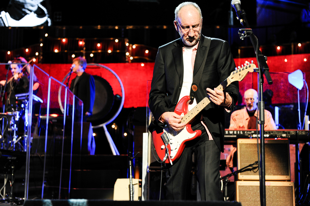 ABH 2010 The Who Quadrophenia @ RAH_DSC_5968.jpg