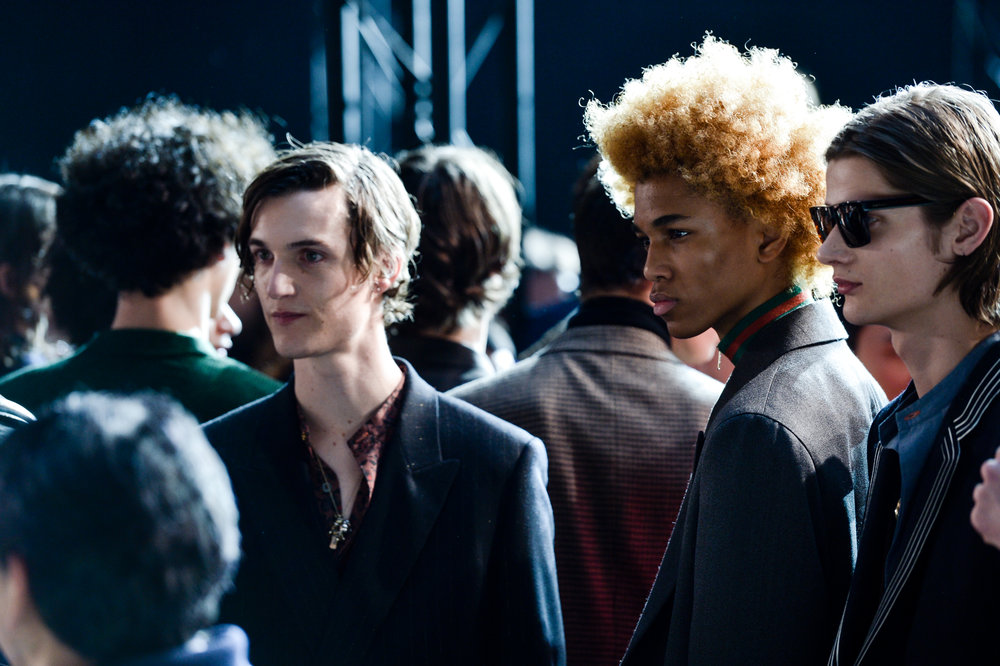TIGI 2016 PFW AW16 Mens Paul Smith_ABH_0119.jpg