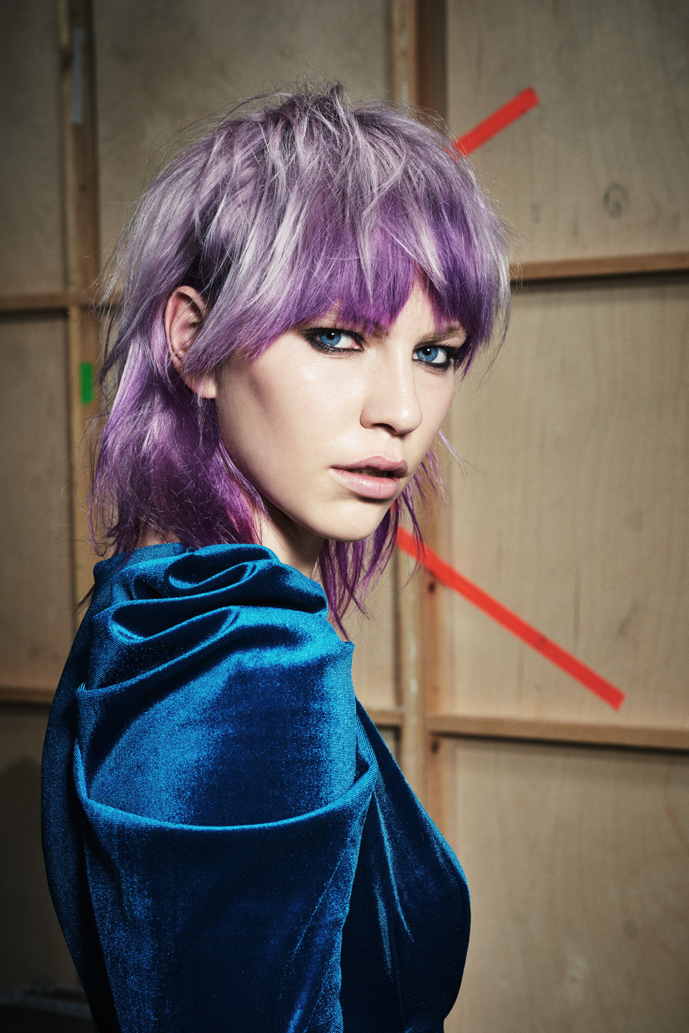 FINAL_2017_12_10_TIGI_BED_HEAD_SCULPT_VIOLET_1_2040_M_V1.JPG