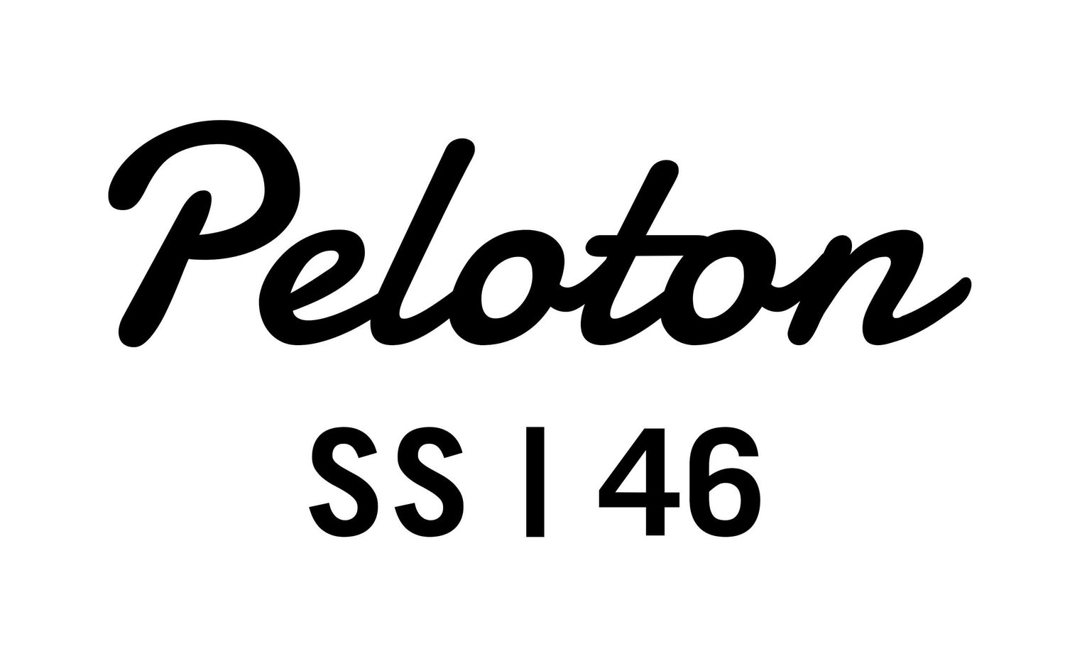 Peloton Supershop