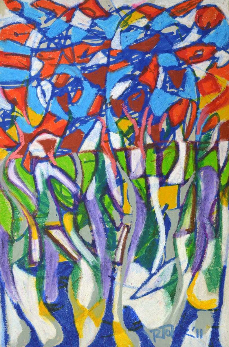 flowers-P.JPG