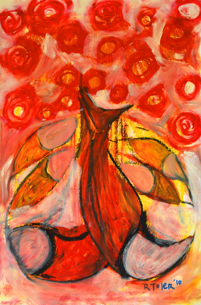 Red-Sky-Roses.jpg