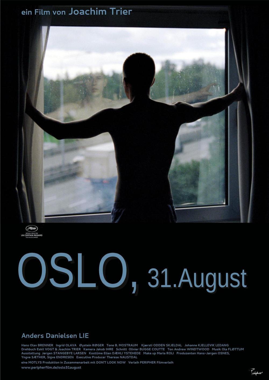 oslo-31-august-bigshot.jpg