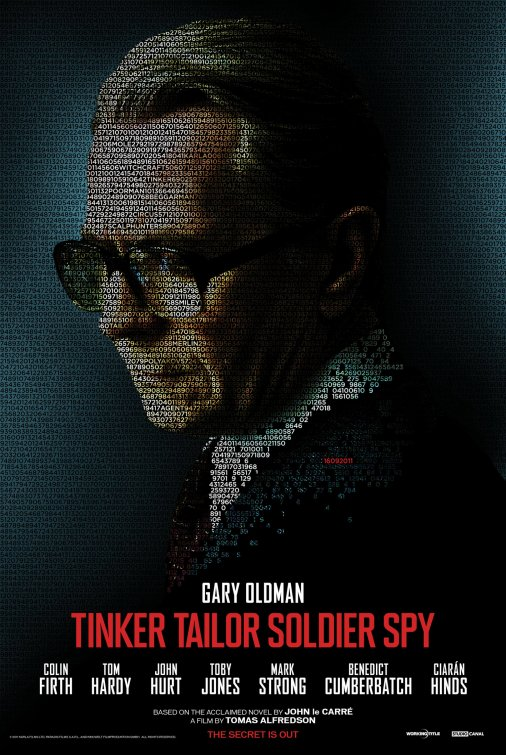 tinker_tailor_soldier_spy.jpg