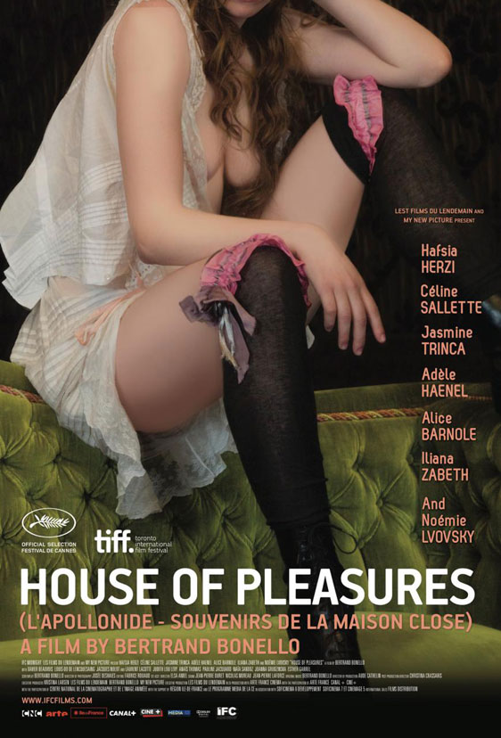 house_of_pleasures.jpg