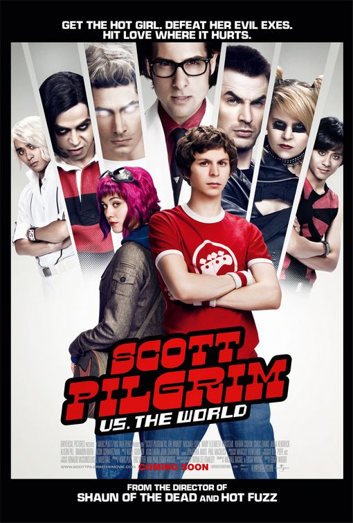 scott_pilgrim_vs_the_world_ver9.jpg