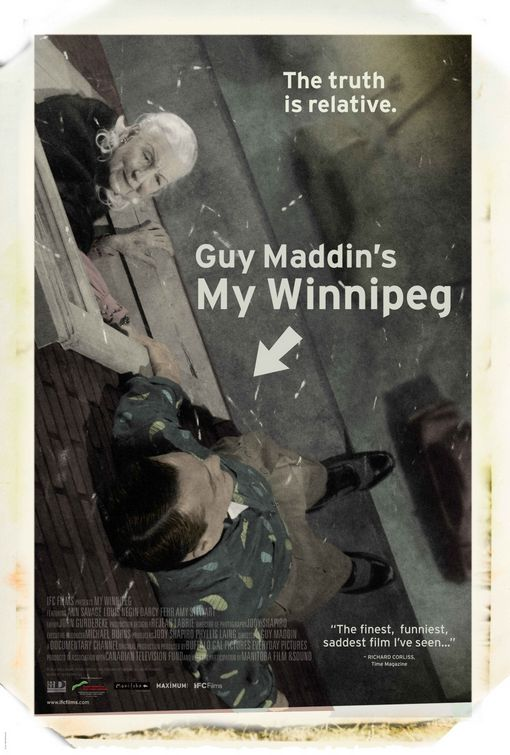 my_winnipeg.jpg