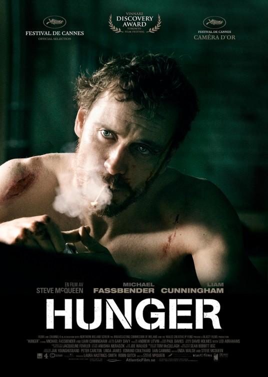 hunger_ver5.jpg