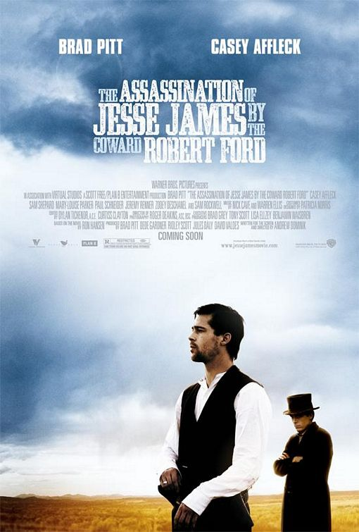 assassination_of_jesse_james_by_the_coward_robert_ford.jpg