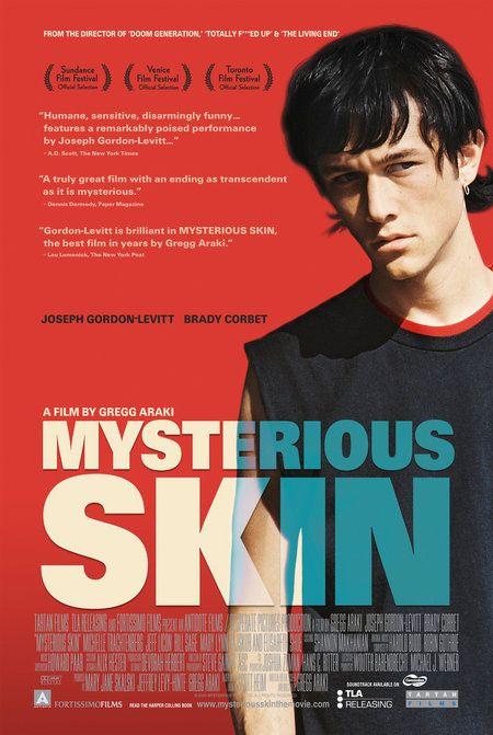 mysterious_skin.jpg