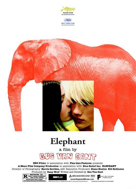 elephant_ver2.jpg