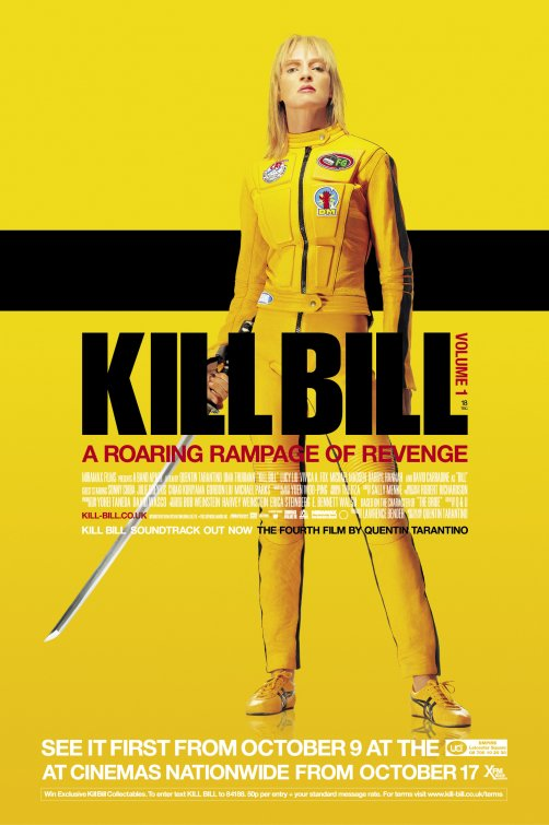 kill_bill_ver4.jpg