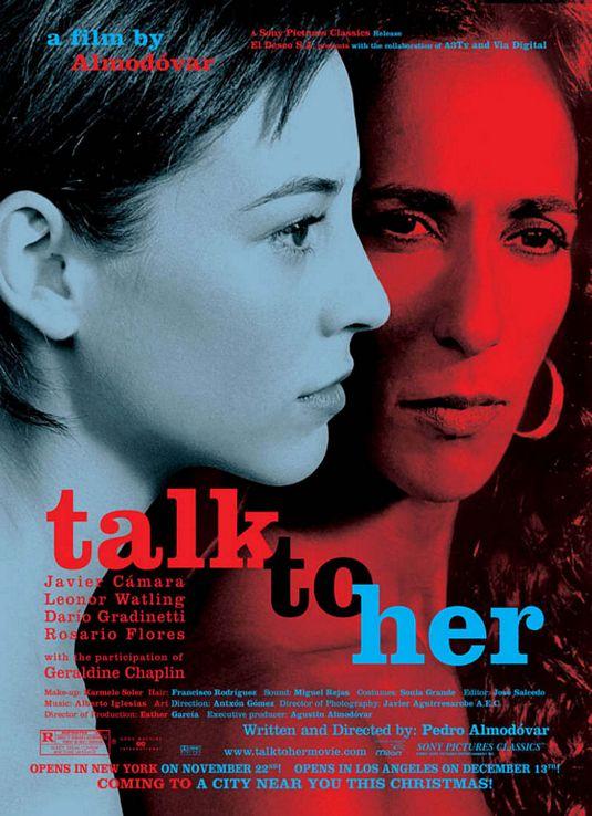 talk_to_her.jpg