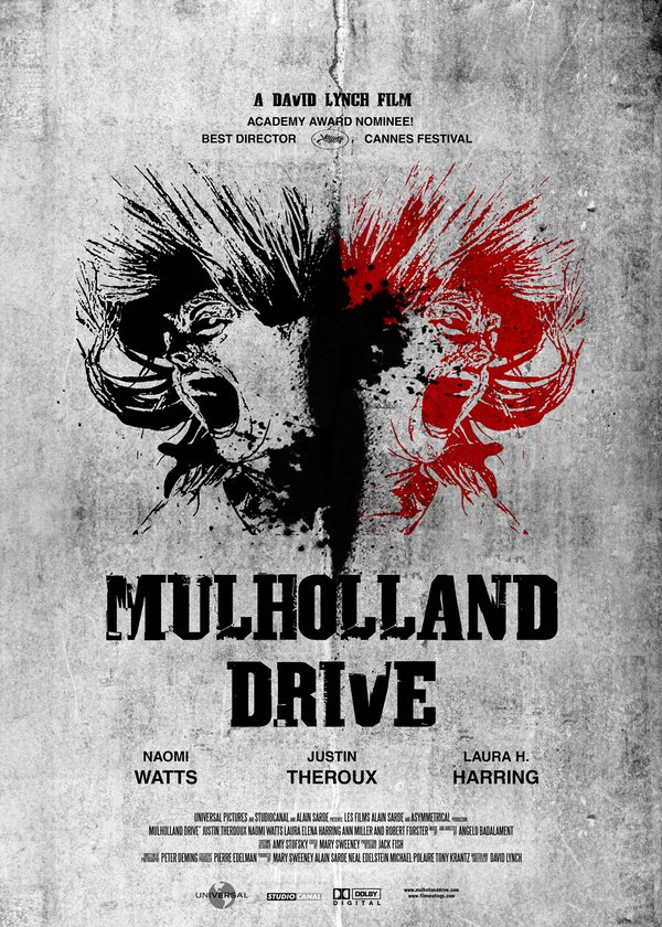 Mulholland-Drive-5-David-Lynch-Movie-Posters.jpg