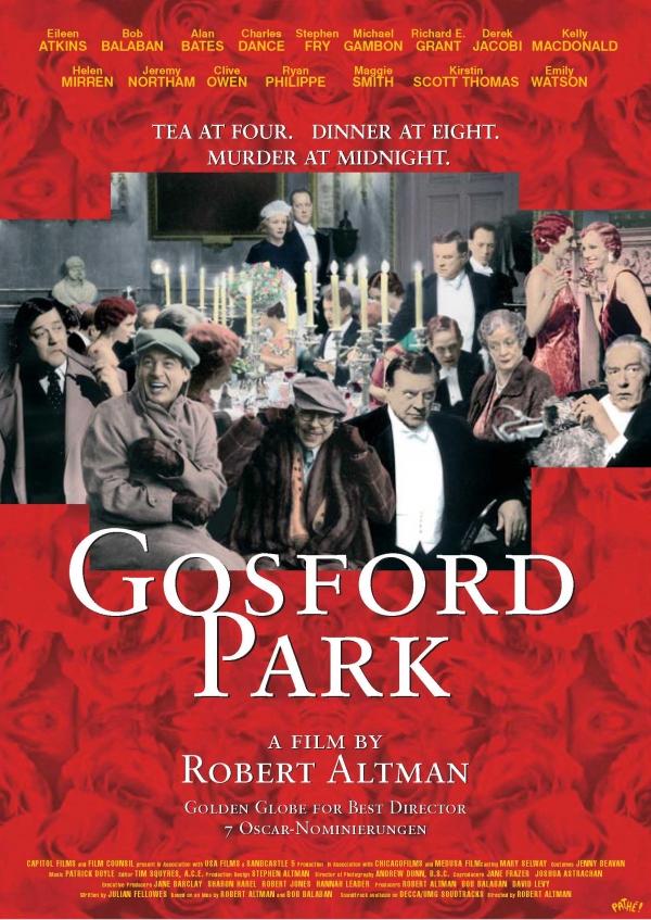 600full-gosford-park-poster.jpg