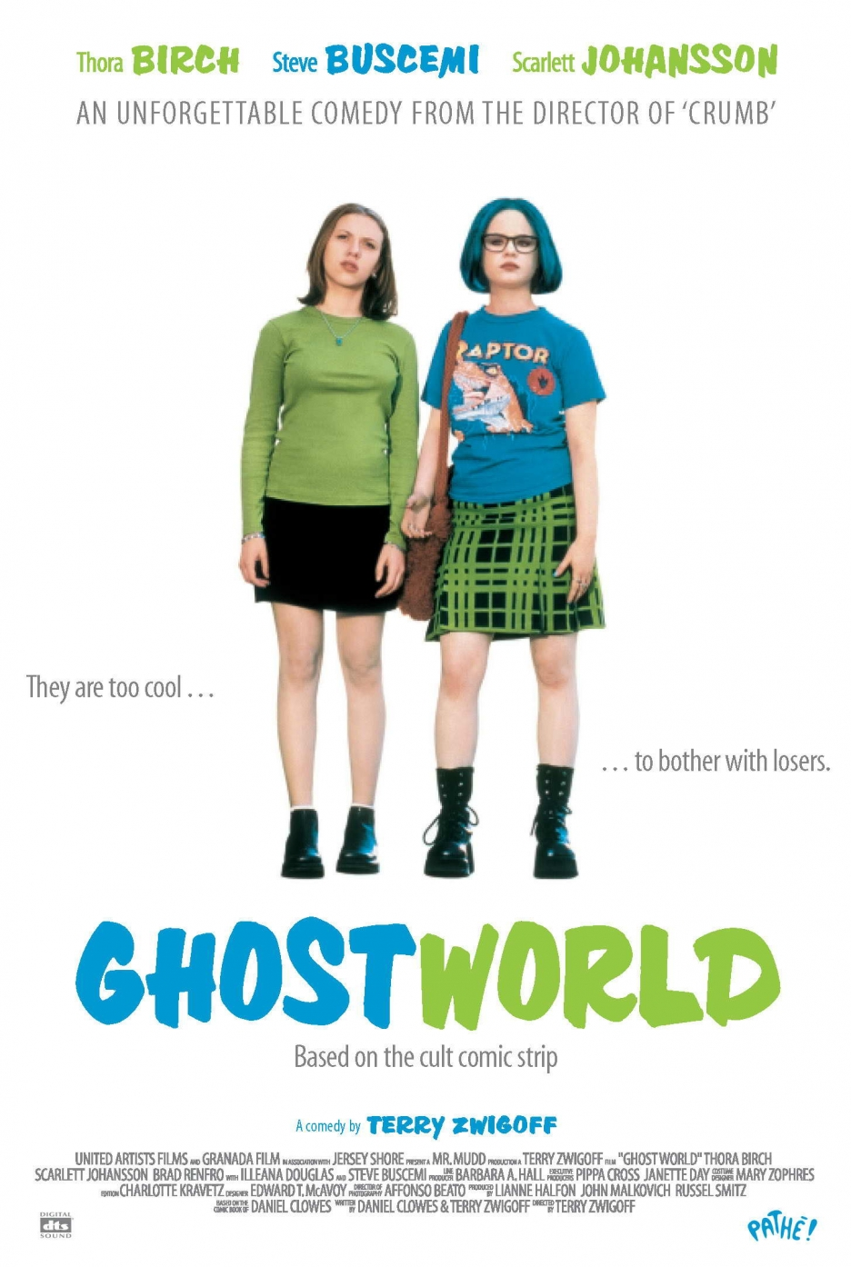 936full-ghost-world-poster.jpg