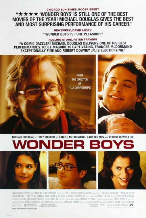 wonder_boys.jpg