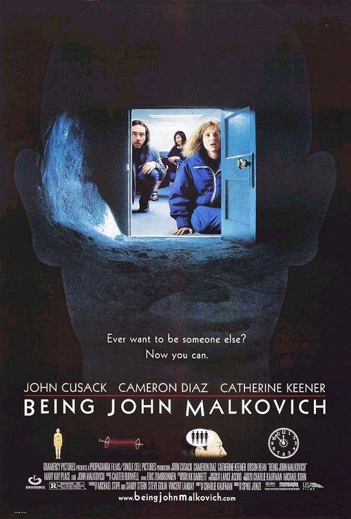 being_john_malkovich_ver2.jpg