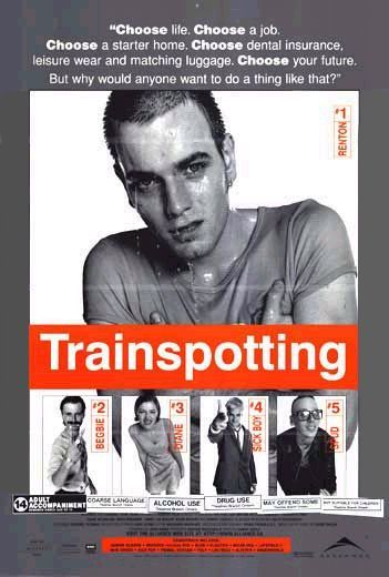 trainspotting_ver4.jpg