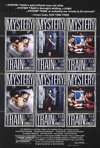 mystery_train_ver1.jpg