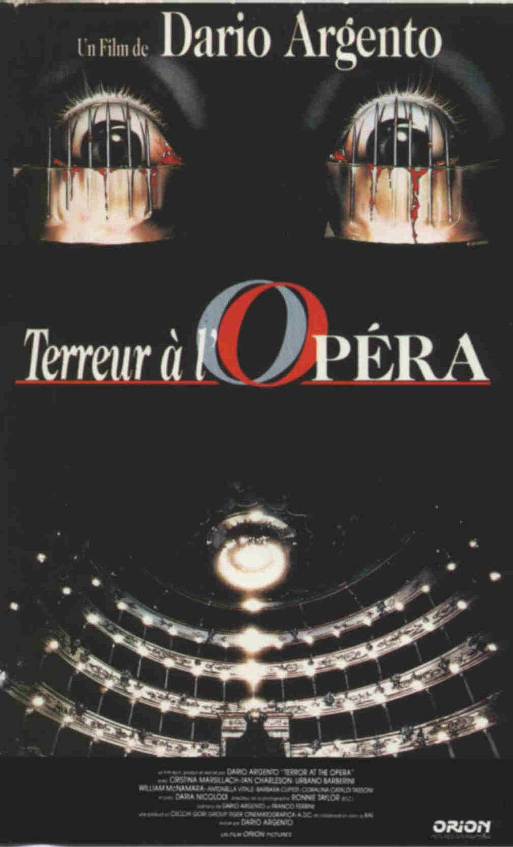 dario argento opera poster.jpg
