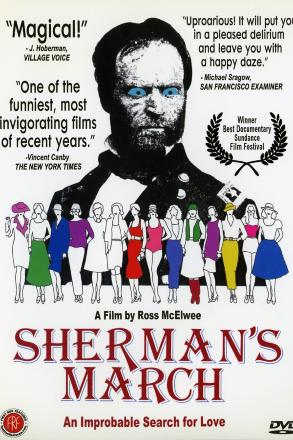 600full-sherman's-march-poster.jpg