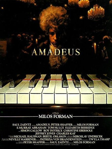 amadeus_ver2.jpg