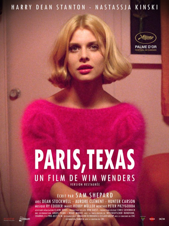 paris_texas_ver2.jpg