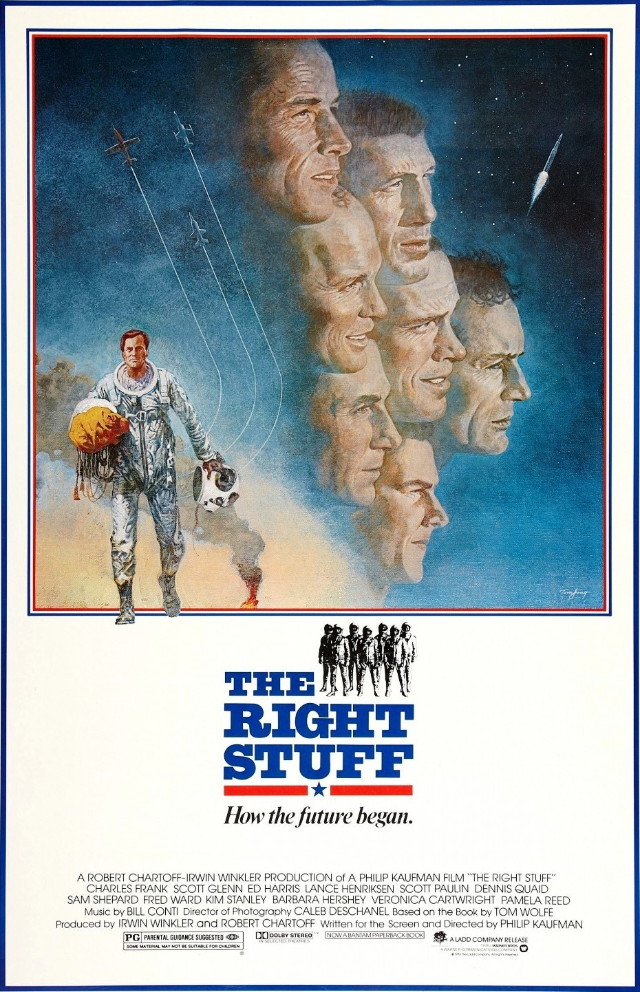 right stuff 1983.jpg