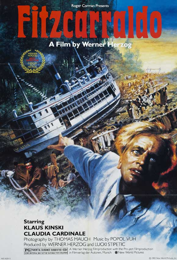 fitzcarraldo-movie-poster-1982-1020467270.jpg