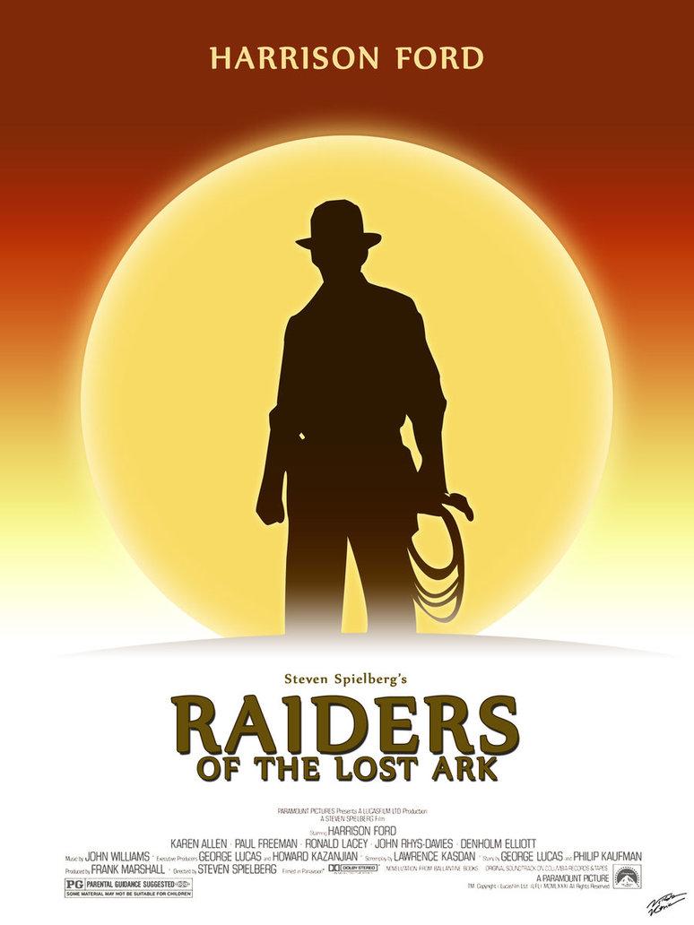 raiders_of_the_lost_ark___aliasniko_fan_art_by_aliasniko-d4upomh.jpg