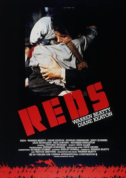 reds-movie-poster-1020541487.jpg