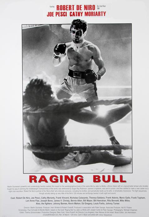 raging_bull_poster_by_cochisemfc-d5b0qcl.jpg