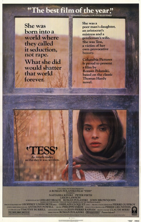 tess-movie-poster-1981-1020206564.jpg