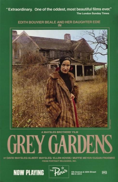 grey_gardens.jpg