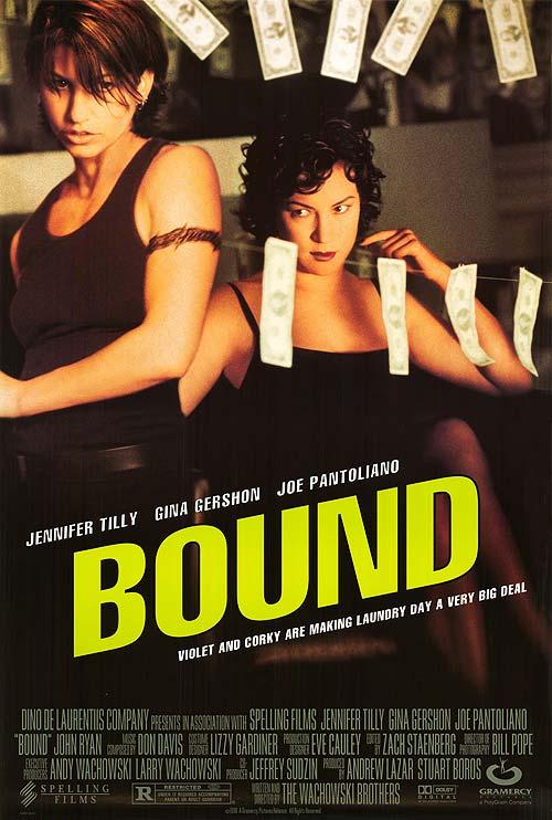 bound poster.jpeg