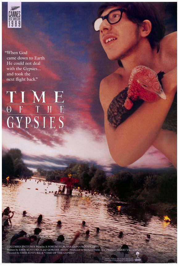 600full-time-of-the-gypsies-poster.jpg