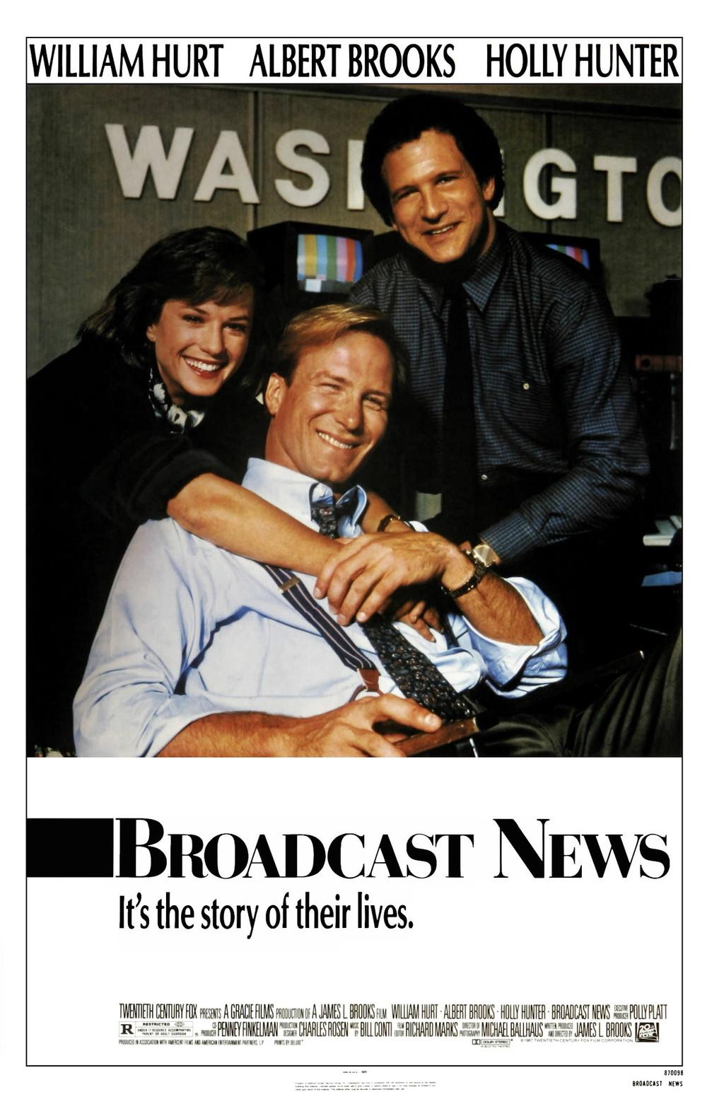 broadcast news.jpg