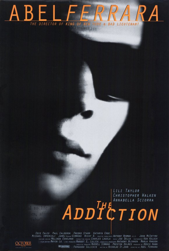 the-addiction-movie-poster-1995-1020203207.jpg