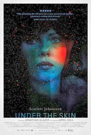 Poster-art-for-Under-the-Skin_event_main.jpg