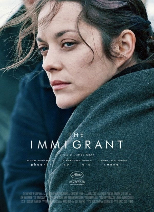 the-immigrant-2013.14703.jpg