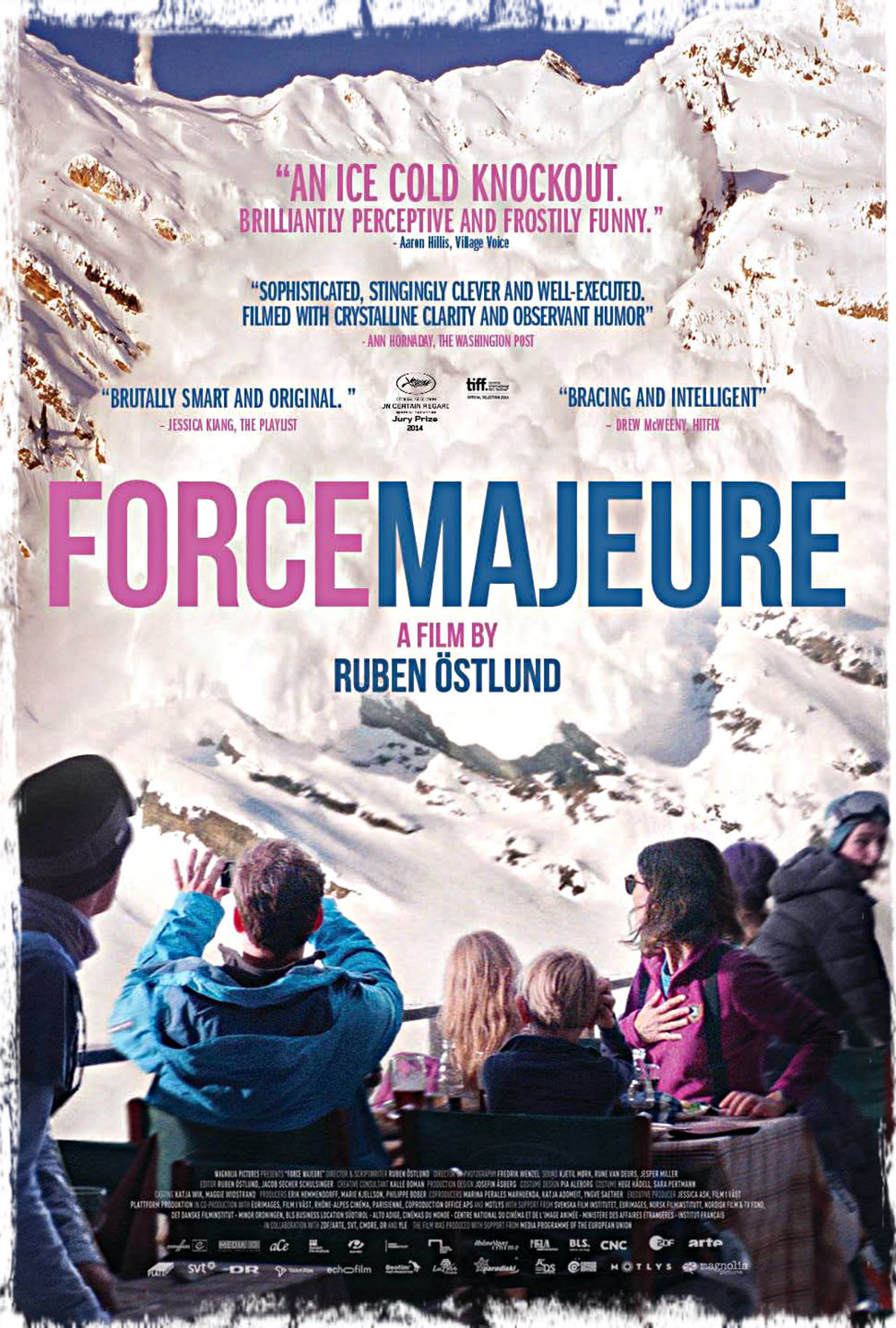 force-majeure-poster.jpg