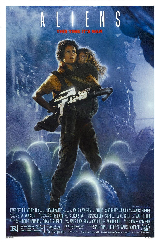 Aliens-Poster-alien-aliens-8225375-991-1500.jpg