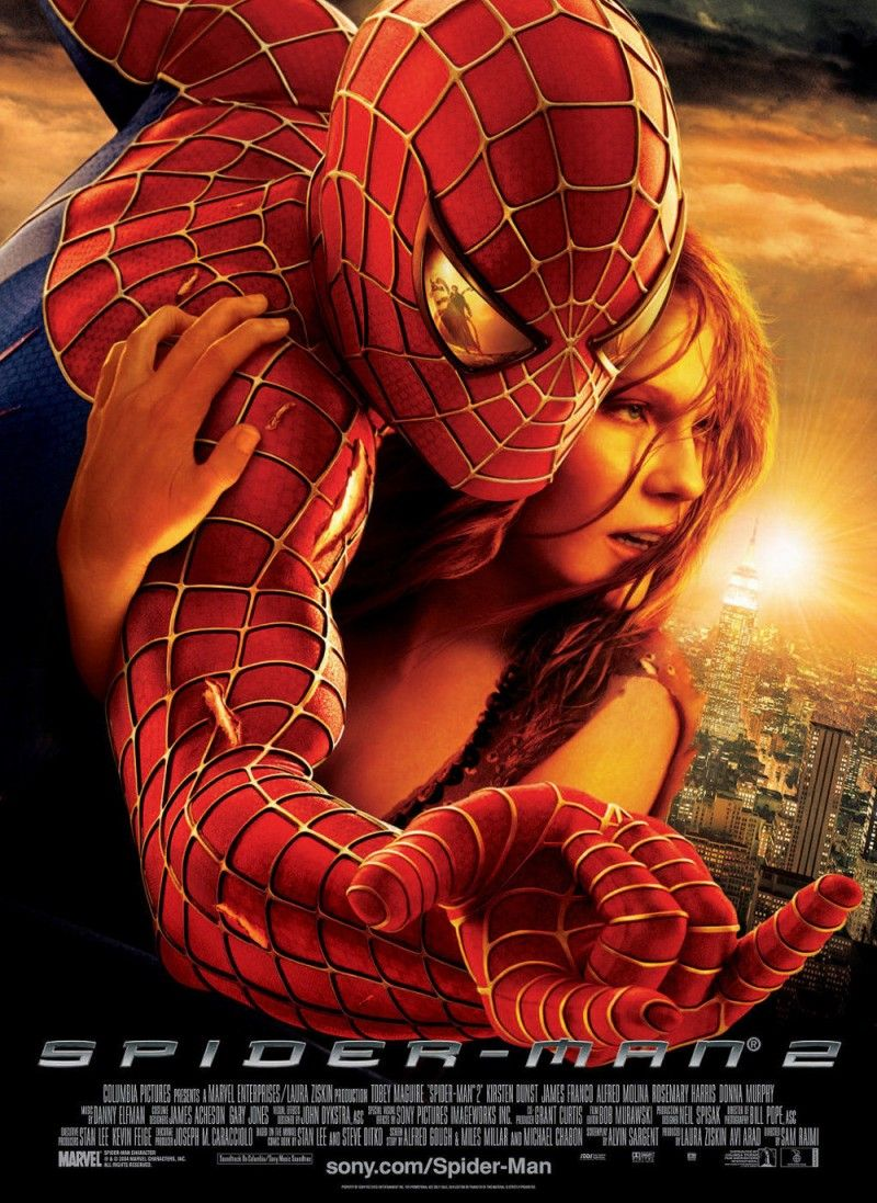 Original-Spider-Man-2-Poster.jpg