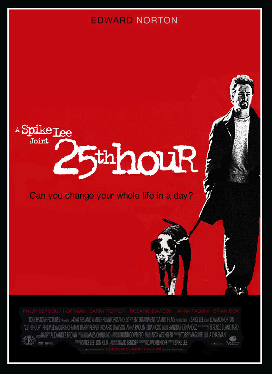 25th-hour-poster-2.png
