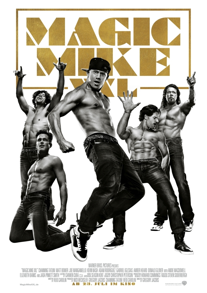 magic-mike-xxl-poster-01.jpg