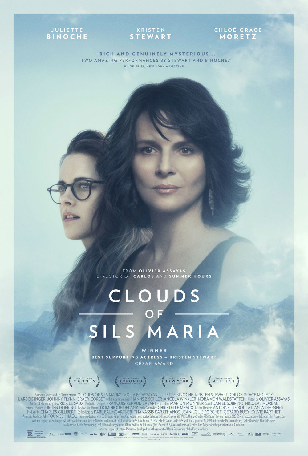 Clouds-of-Sils-Maria-U.S-poster.jpg